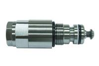 PC120 120-6 200-6信号阀