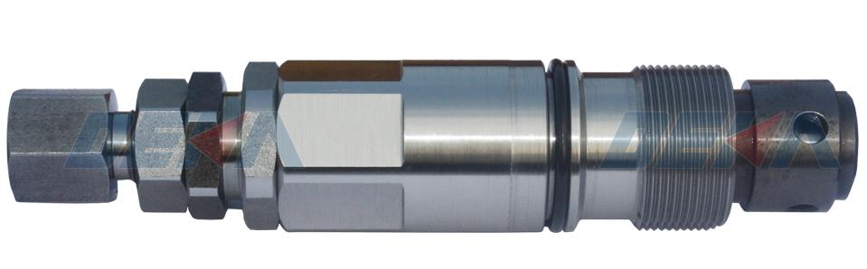 EC360主溢流阀2