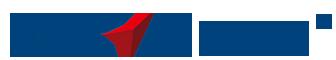 DEKA|德科拓液压|供应液压阀,调节器,液压泵,回转马达,齿轮泵等挖掘机液压产品